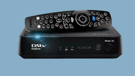 3 DStv Scams You Need Be Aware of This Christmas 2019