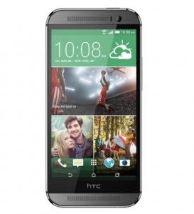 HTC One M8 16GBF
