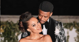 Top 3 SA Celebs Most Stunning Traditional Weddings of 2019