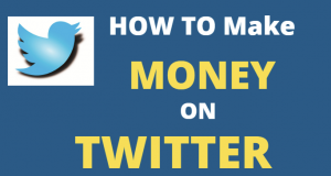 How to Make Money on Twitter in 2020: 3 Twitter Monetization Tips