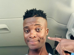 Get To Know South African Musician King Monada 2020