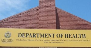 South African Hospitals Designated For Coronavirus