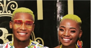 Uzalo Actors With their Spouses and Kids 2020 musicnewstech