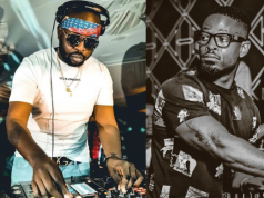 DJ Maphorisa vs Prince Kaybee:It's About Cars Now?