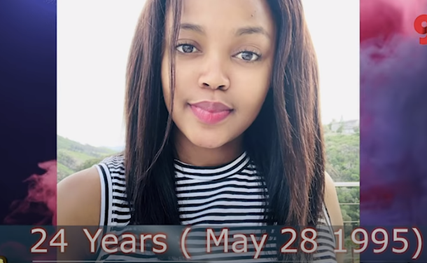 Generations: The Legacy Actors & Their Ages [From Youngest To Oldest]