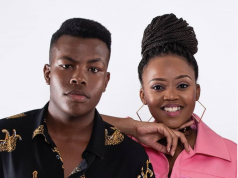 Generations: The Legacy Actors & Their Partners/Kids In Real Life