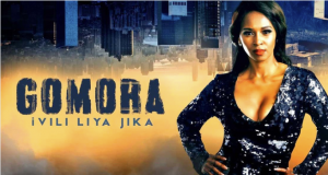 Gomora 21 May 2020 Full Episode Youtube Video on musicnewstech