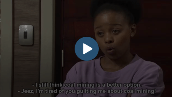 Generations The Legacy 17 June 2020 Full Episode Youtube Video