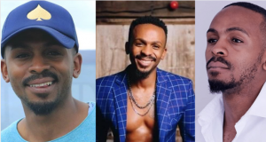 Godfather From Uzalo In Real Life 2020 [Twin,Age,Relationship Status]
