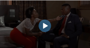 Imbewu The Seed 16 June 2020 Youtube Full Episode