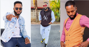 Nay Maps Biography: Age, Girlfriend, Real Name,Pictures & Career 2020