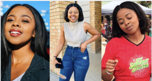 Nontle From Generations The Legacy and Her Lavish Lifestyle 2020