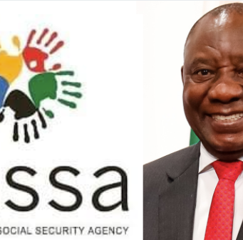 SASSA R350 Grants: Reason Why Some Beneficiaries Have Been Paid Double