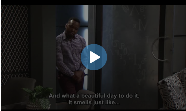 Generations The Legacy 30 July 2020 Full Episode Youtube Video
