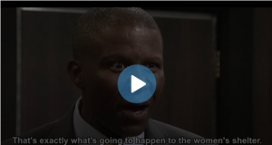 Generations The Legacy 11 August 2020 Full Episode Youtube Video