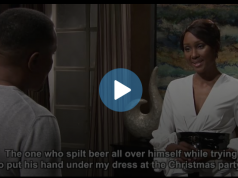 Generations The Legacy 13 August 2020