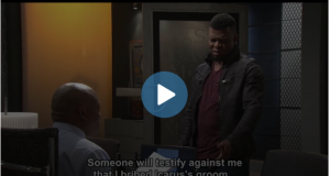 Generations The Legacy 5 August 2020 Full Episode Youtube Video