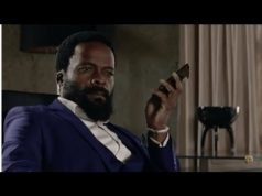 Isibaya 11 August 2020 Youtube Full Episode on Musicnewstech