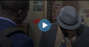 Skeem Saam 7 August 2020 Full Episode