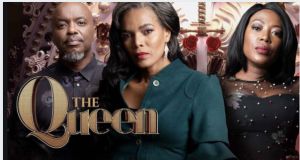 The Queen 4 August 2020 Youtube Full Episode