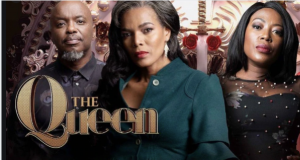 The Queen 5 August 2020 Youtube Full Episode