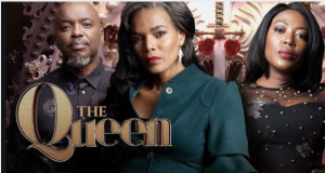 The Queen 6 August 2020 Youtube Full Episode