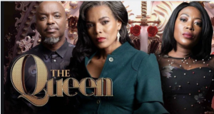 The Queen 7 August 2020 Youtube Full Episode