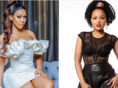 Top 10 Hottest Muvhango Actresses in 2020,Who Is Your Favouite?