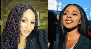 Top 8 Hottest Generations The Legacy Actresses in 2020,Who Is Your Favouite?