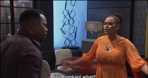 Generations The Legacy 29 October 2020