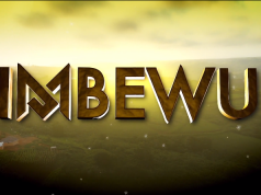 Imbewu The Seed 20 October 2020
