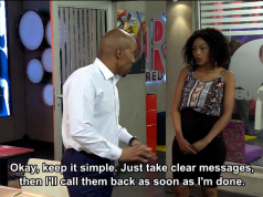 Rhythm City 23 October 2020