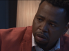 Generations The Legacy 26 November 2020