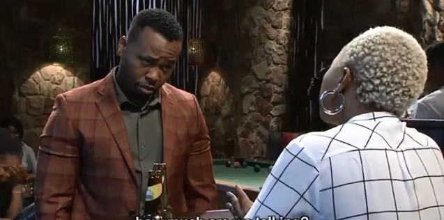 Generations The Legacy 11 January 2021