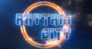 Rhythm City 18 January 2021