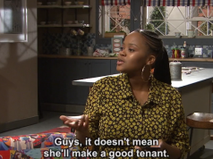 Generations The Legacy 26 February 2021