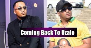 Uzalo Is Bringing Back The Following Actors,Check Here