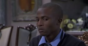 Coming Up On Skeem Saam Wednesday 10 March 2021