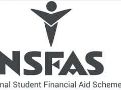 How To Check if NSFAS Has Funded You In 2021,See Below