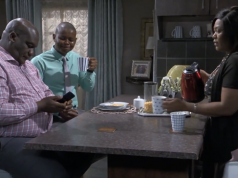 Skeem Saam 3 March 2021