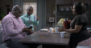 Skeem Saam 1 March 2021