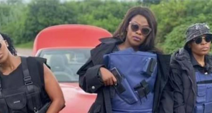 Bad News for Uzalo Fans, MaNgcobo Hit Hard, Unfortunately This Is What Happened
