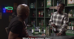 Generations The Legacy 9 April 2021