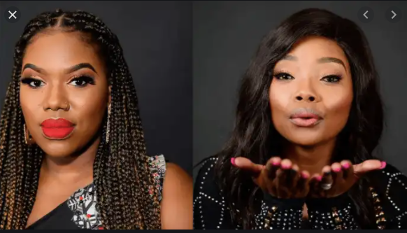 Here Are The 10 Uzalo Actors We Miss, Those Coming Back andLeaving in 2021