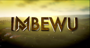 Imbewu The Seed 8 April 2021