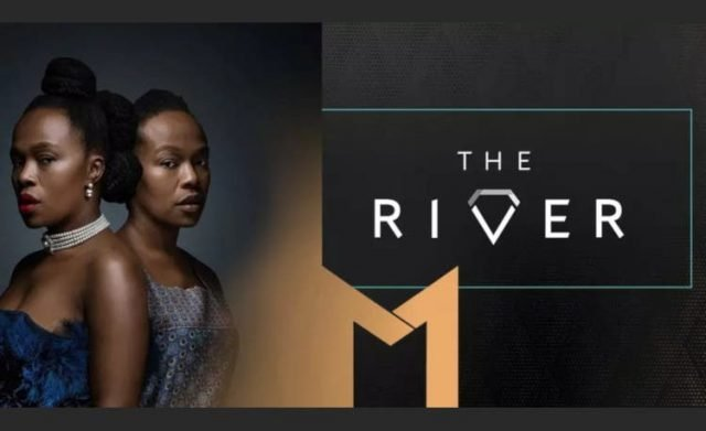 The River 4 Teasers