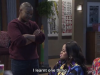 Generations The Legacy 23 June 2021