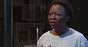 Generations The Legacy 7 June 2021