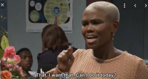 Generations The Legacy 21 June 2021