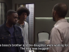 Generations The Legacy 18 June 2021